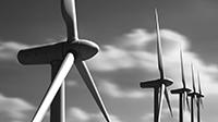 Ministério da Fazenda defende fim de subsídios para energia eólica e solar