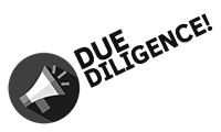 Por que a Due Diligence  é importante?