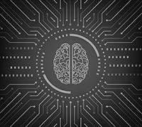 Inteligência Artificial ajuda a indústria a ser mais produtiva