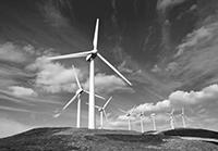 Bahia vai assumir a liderança do setor de energia eólica do país ainda neste semestre