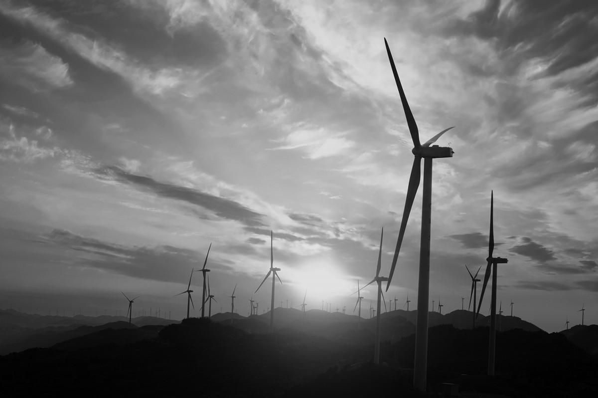 Indústria baiana aposta em energia eólica para ganhar mais competitividade