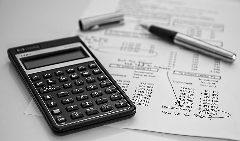 Entenda o que são Incentivos Fiscais e como sua empresa pode se beneficiar!