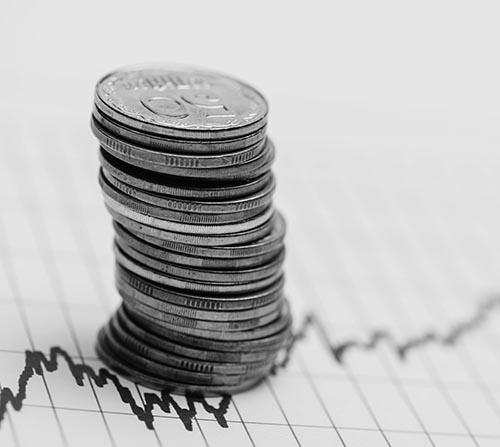 Quais são os tipos de Incentivos Fiscais?